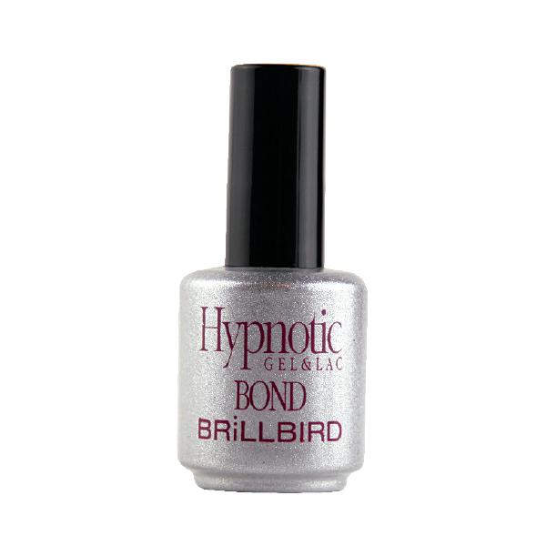 Hypnotic brillbird
