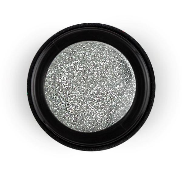 Diamond Glitter 3