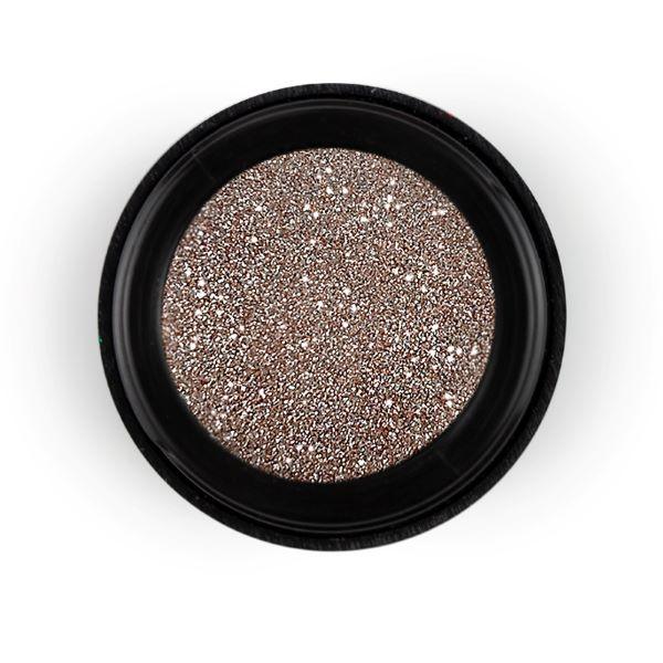Diamond Glitter 4