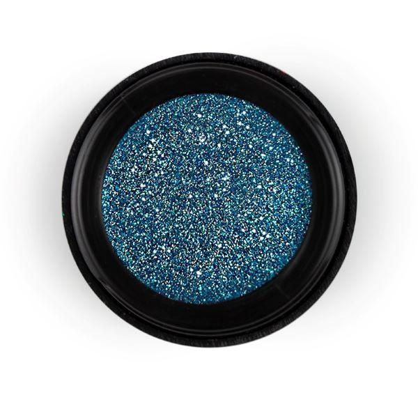 Diamond Glitter 5