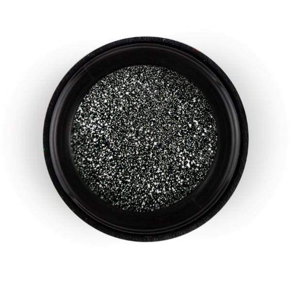 Diamond Glitter 8
