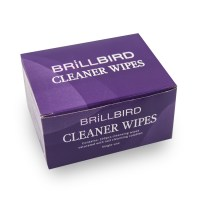 6650_cleaner_wipes